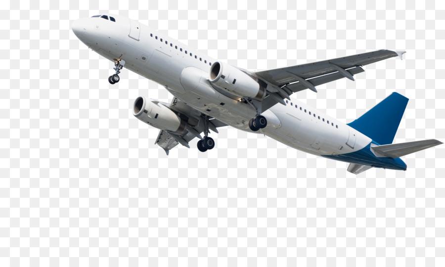 Авиация картинки пнг