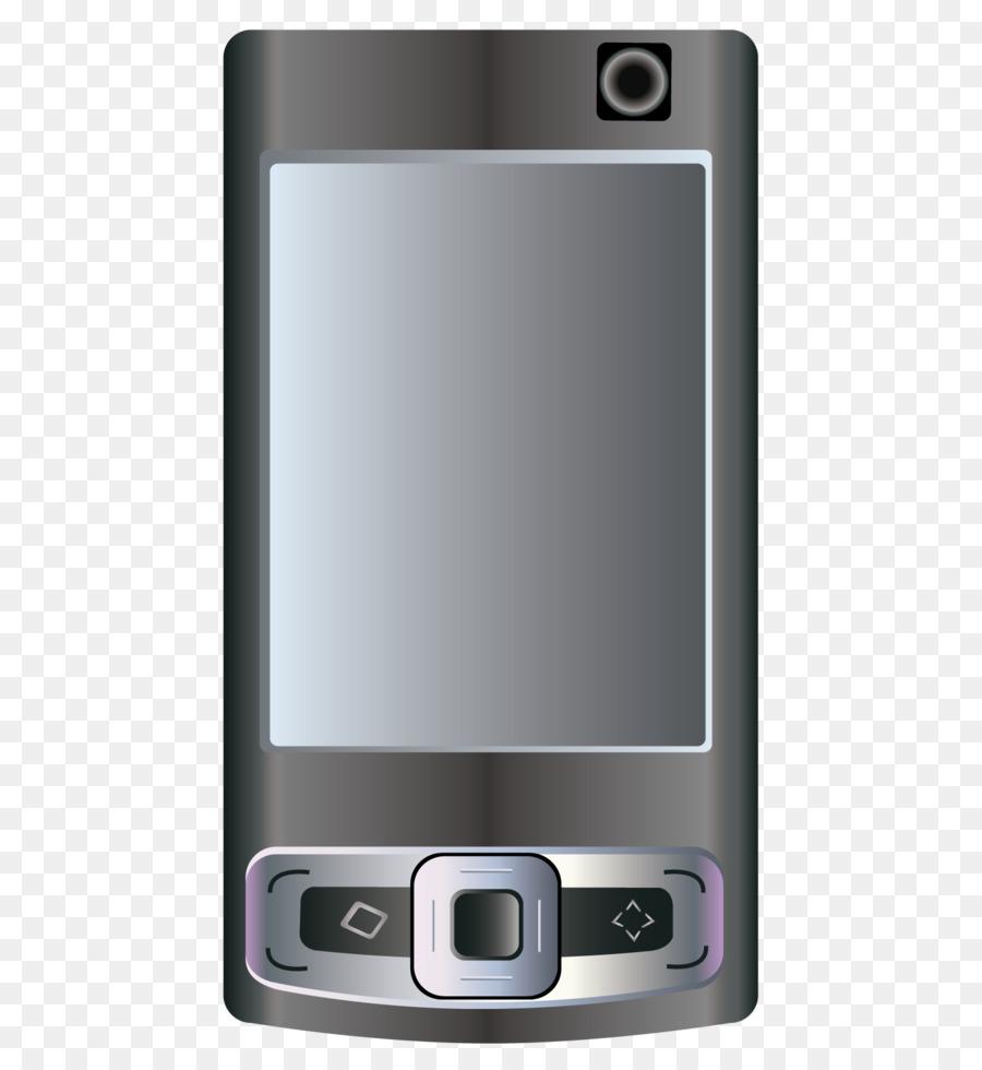 этого картинка рамка телефоны стабильно пользуется