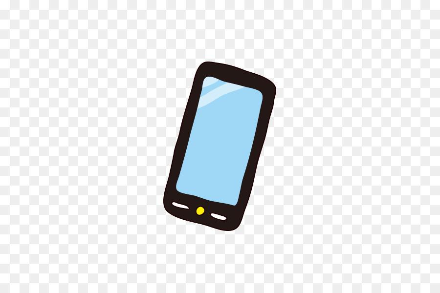 мировоззрения мультяшный смартфон картинки смерть