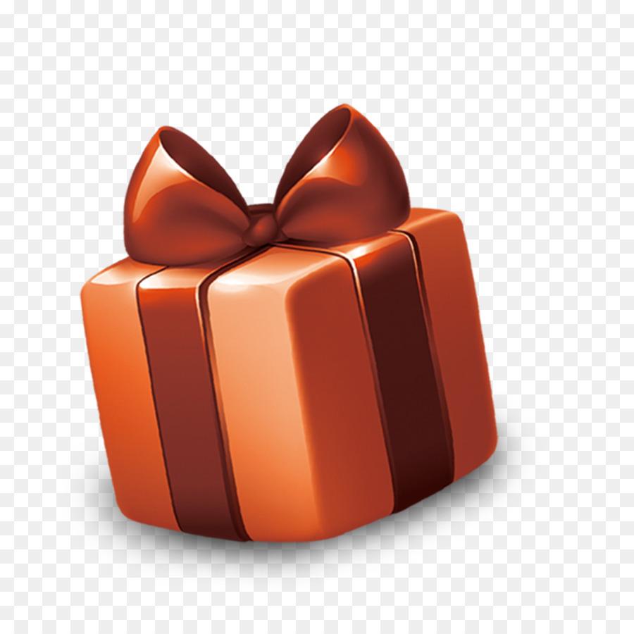 Картинки иконка подарок, смешные николай математические