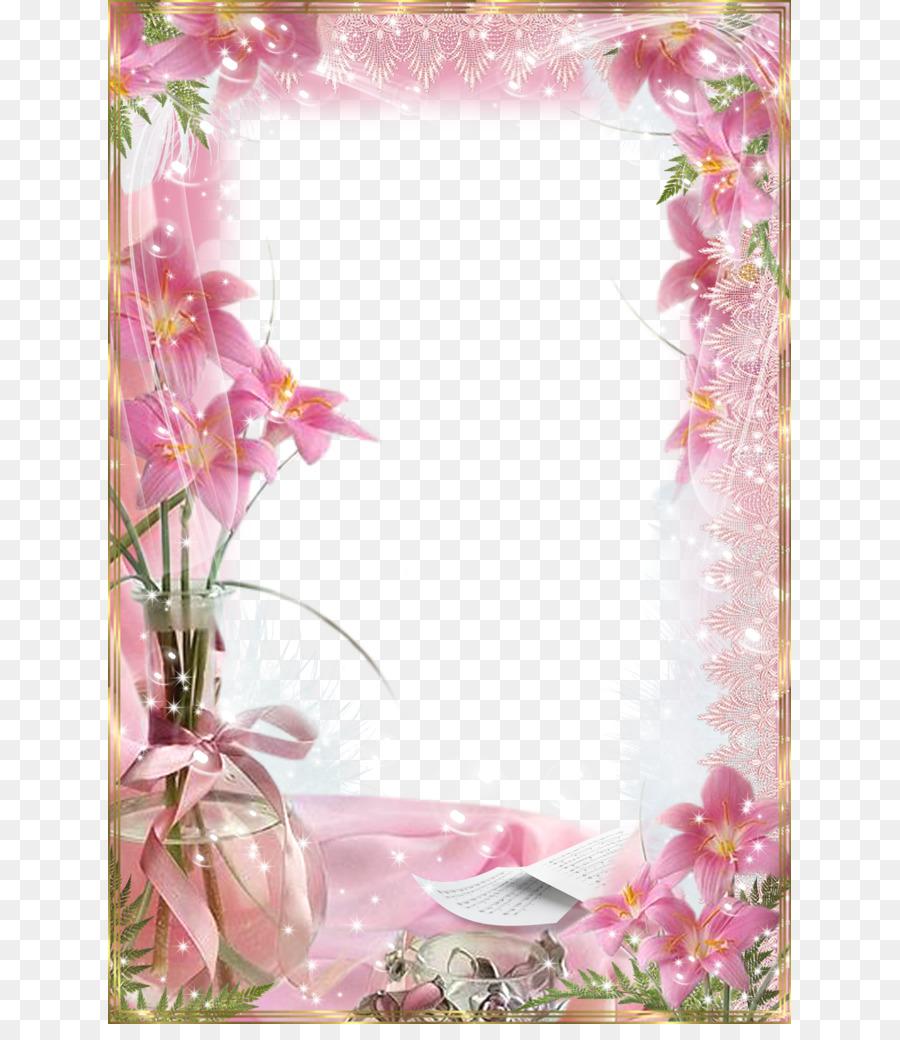 обычно свойственно красивые цветы картинки для портфолио пигмент будет сохраняться