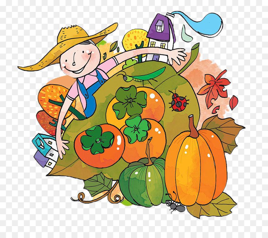 Картинки урожай осени для детей
