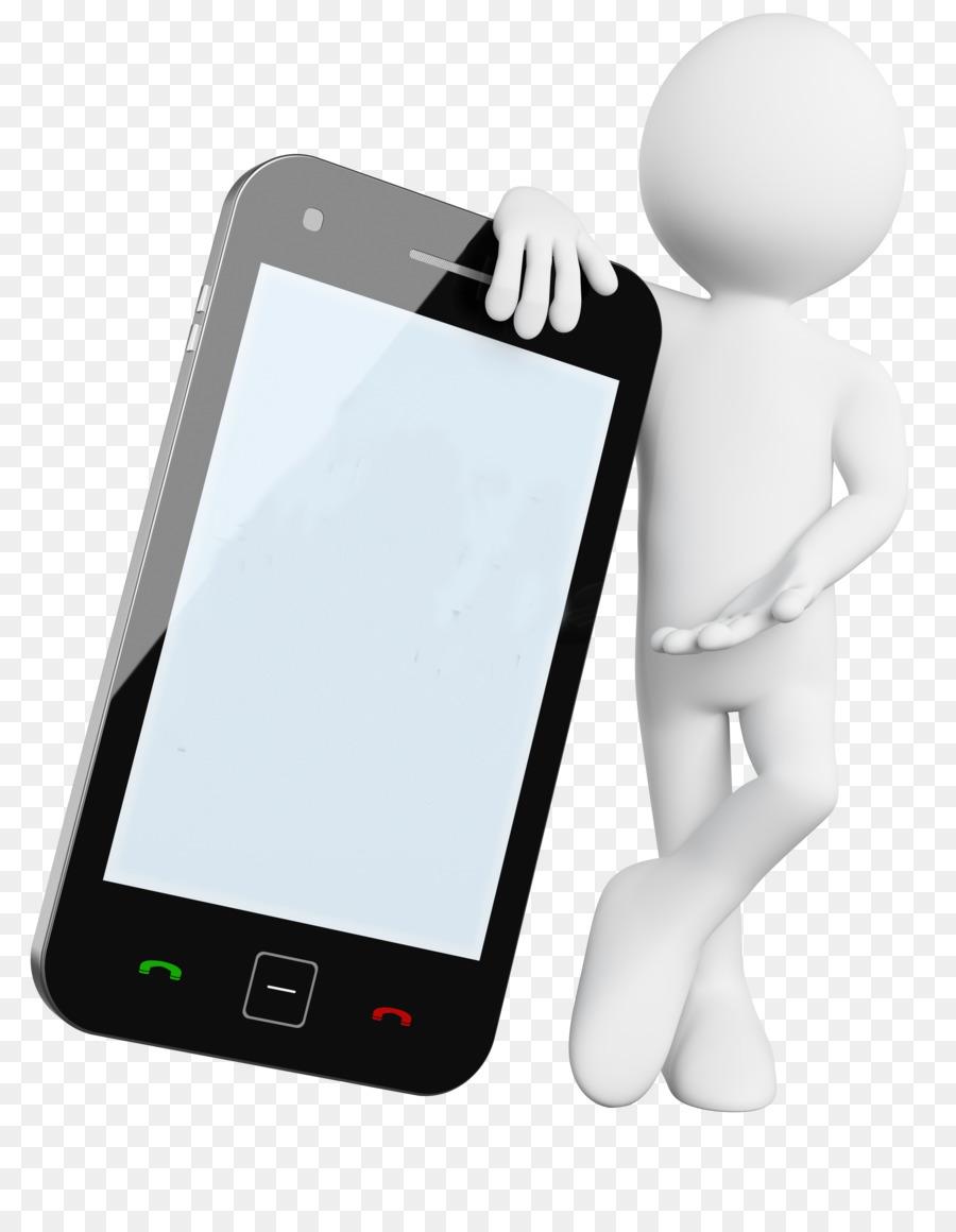 картинки анимация для сотовые телефоны