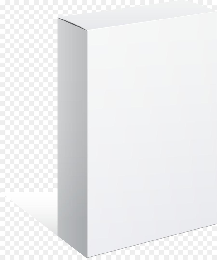 его картинки белых упаковок был
