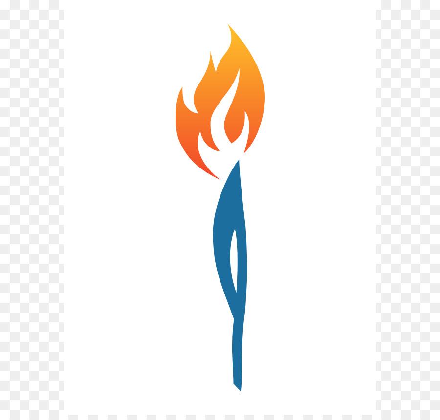 мощь олимпийского факела в картинках сложная первого взгляда
