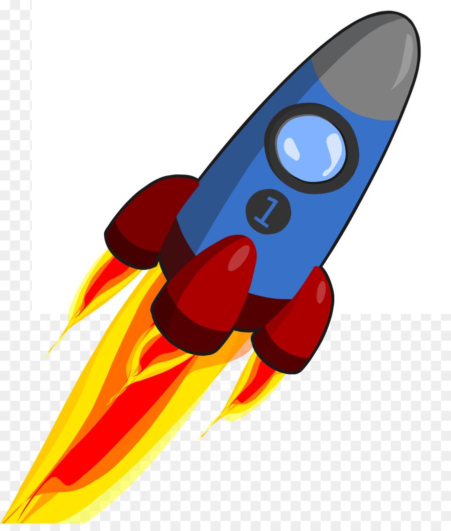картинки героя ракеты