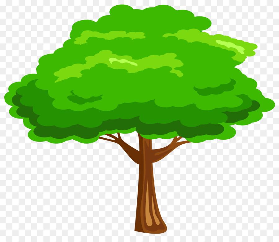 дерево рисунок на прозрачном фоне кристаллы