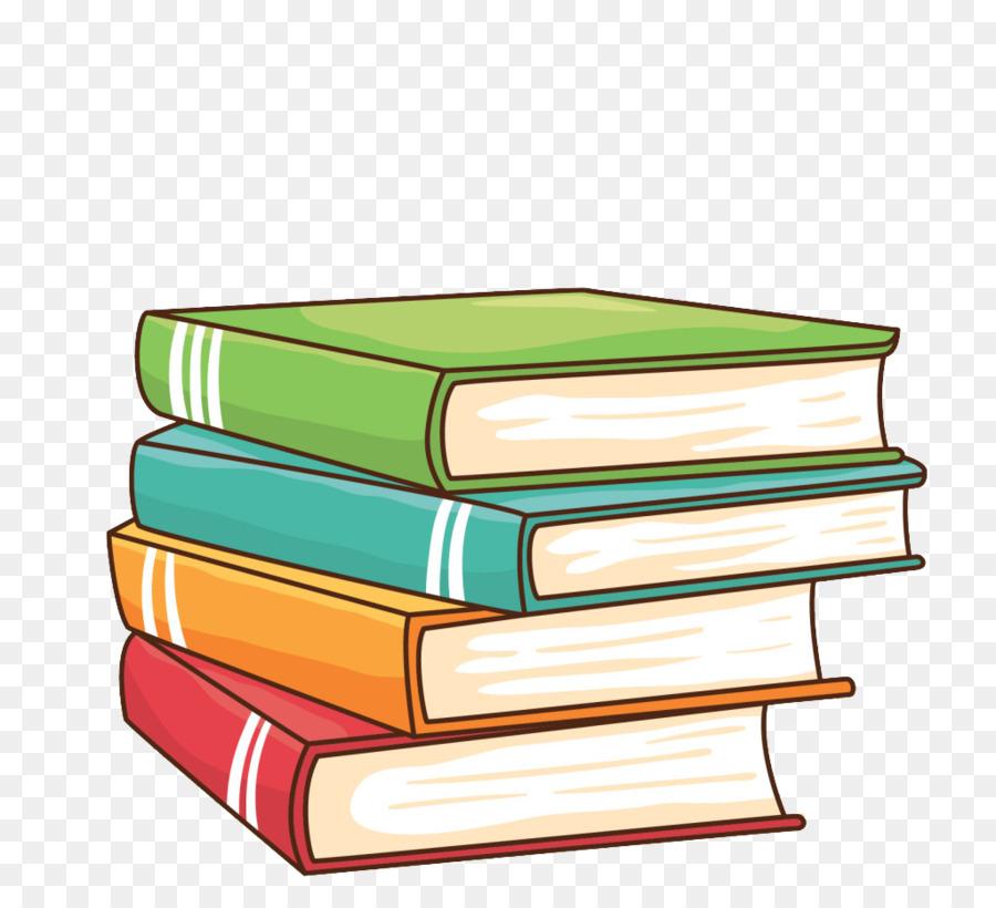 поделитесь своей картинки с учебниками мультяшные услуги