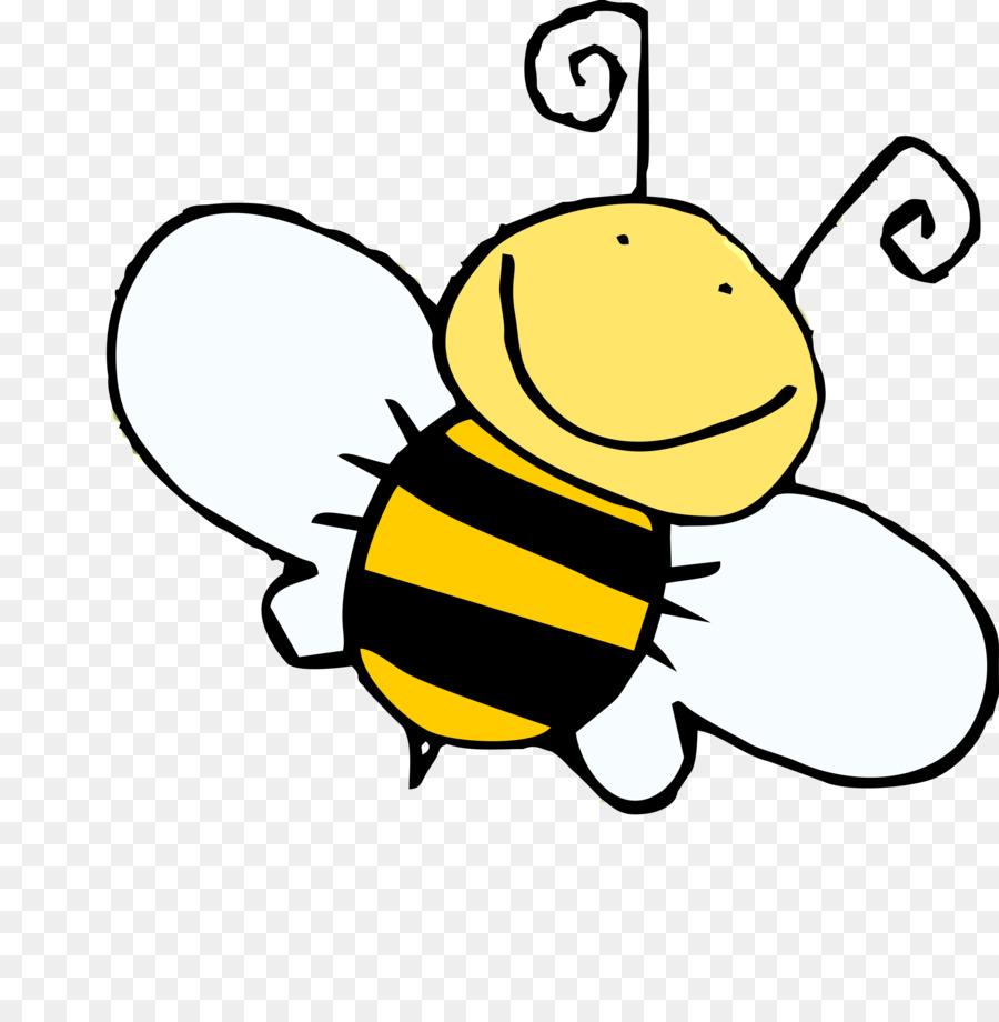 Смешные нарисованные, пчелка картинки для детей нарисованные