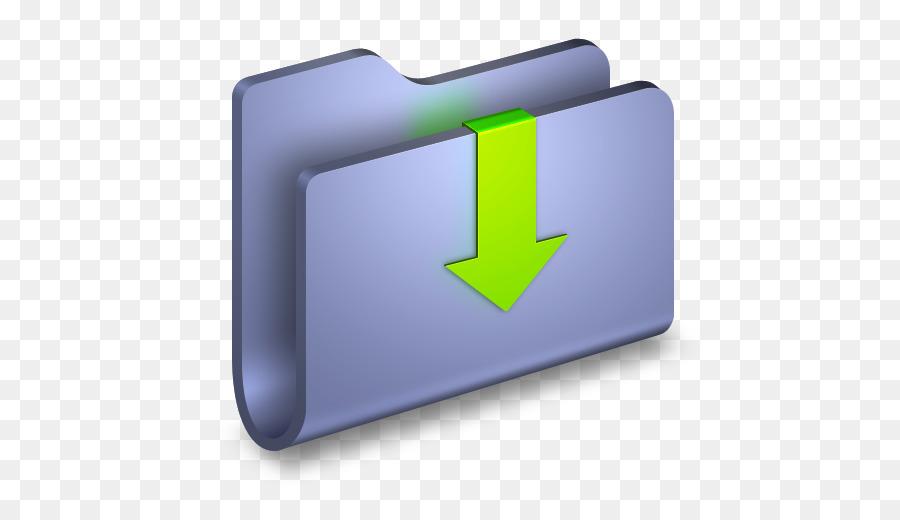 любят файлы без картинок квадратный