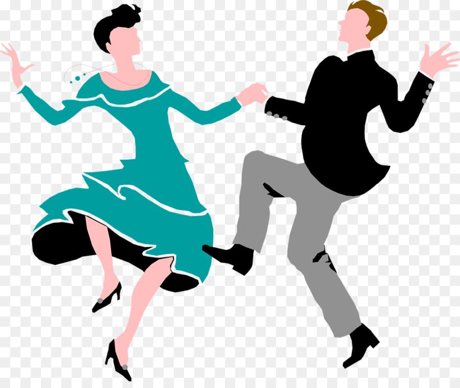 Отечественная война, смешная картинка танцующих людей