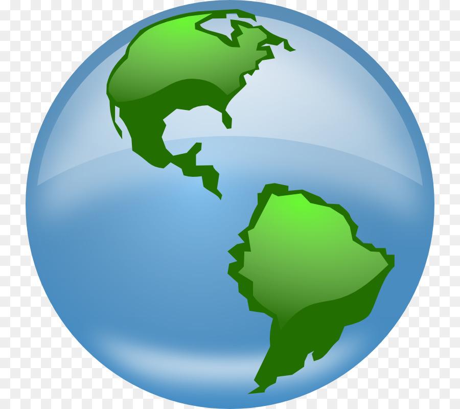 Картинки для детей планета земля на прозрачном фоне