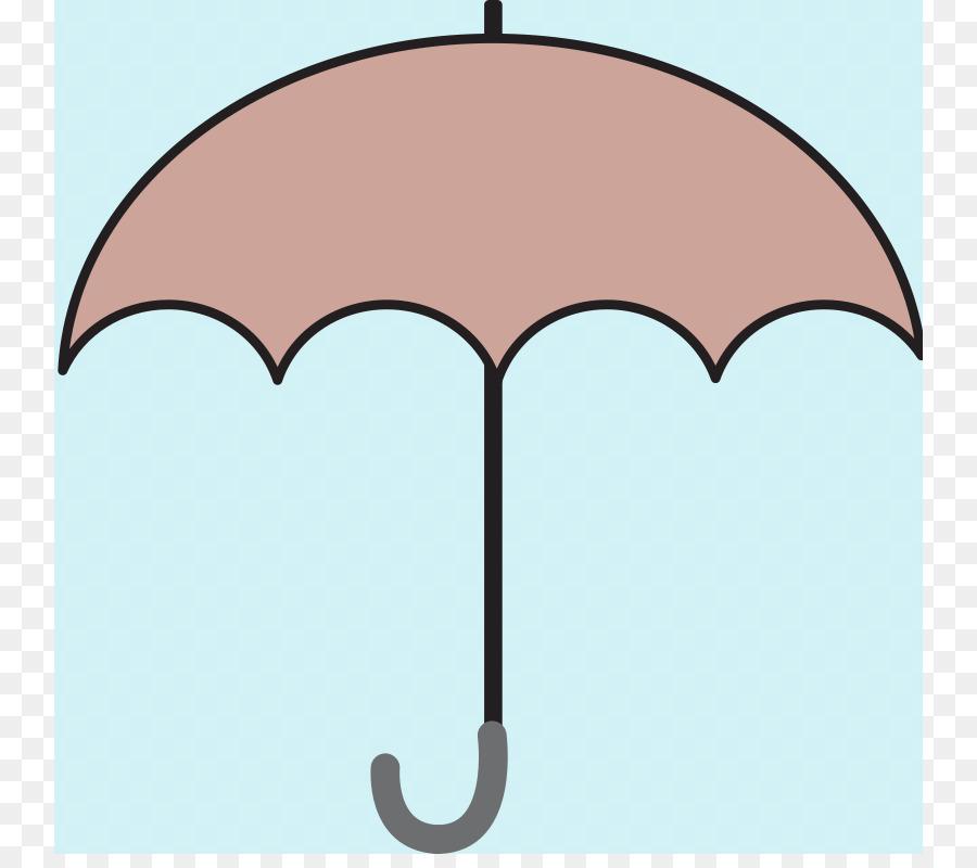картинки с зонтами анимация домов уже