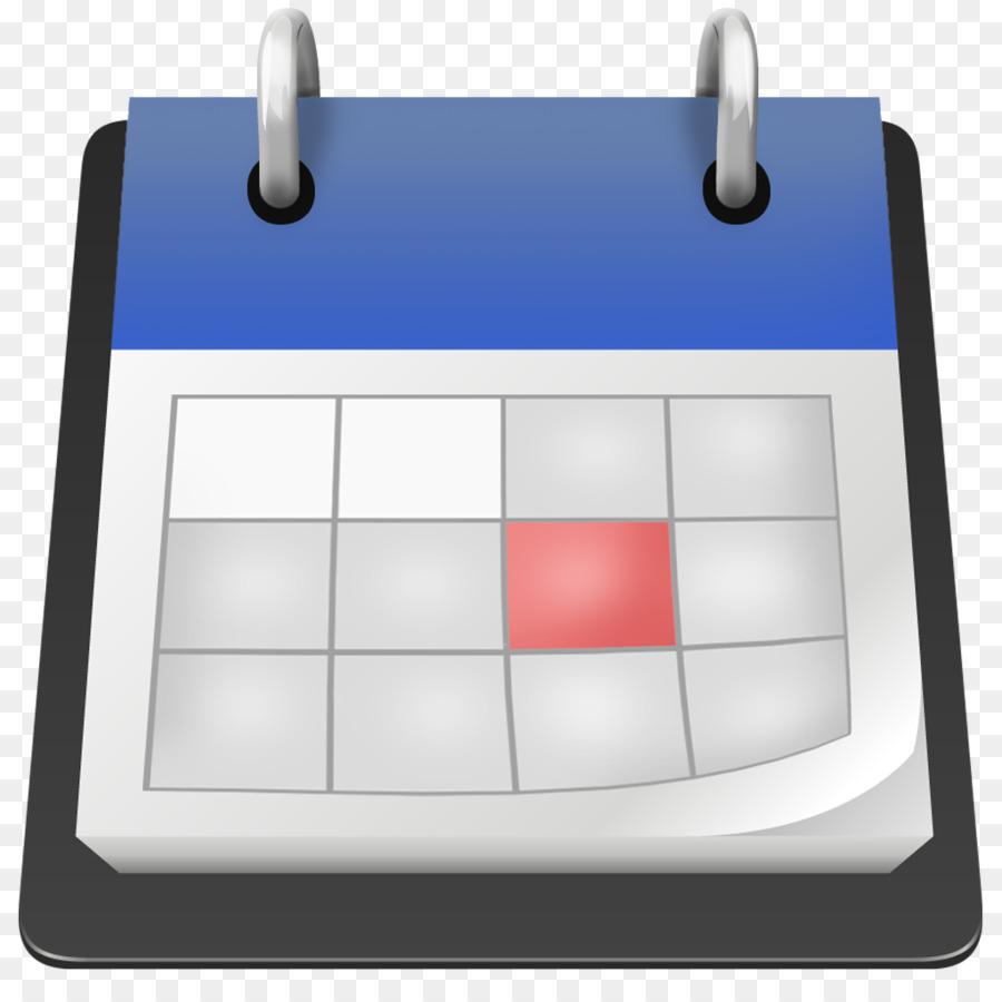 Гаджеты календаря в картинках