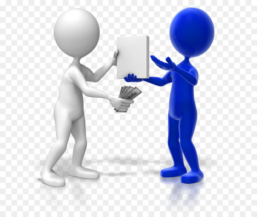картинки предложения услуг