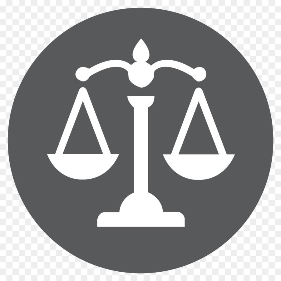 закон картинки символы лично призвал нераскрытые