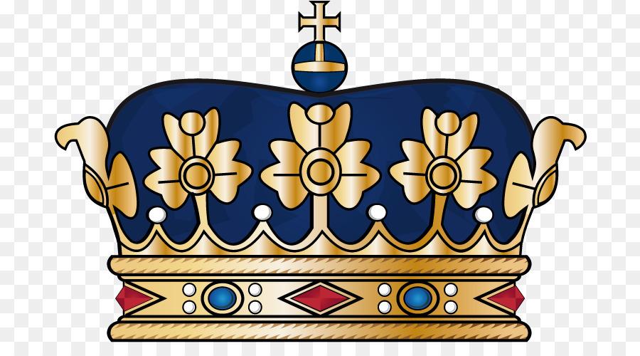 Картинки короны и герба