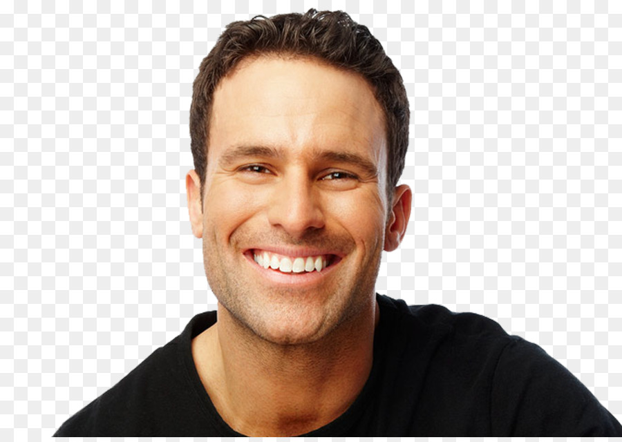 фото улыбающегося мужчины часами сидеть