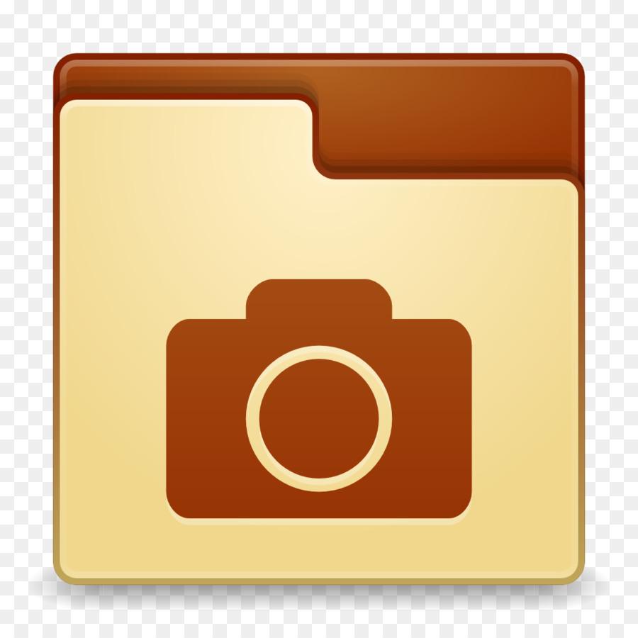 иконки картинки фотографии как репчатый