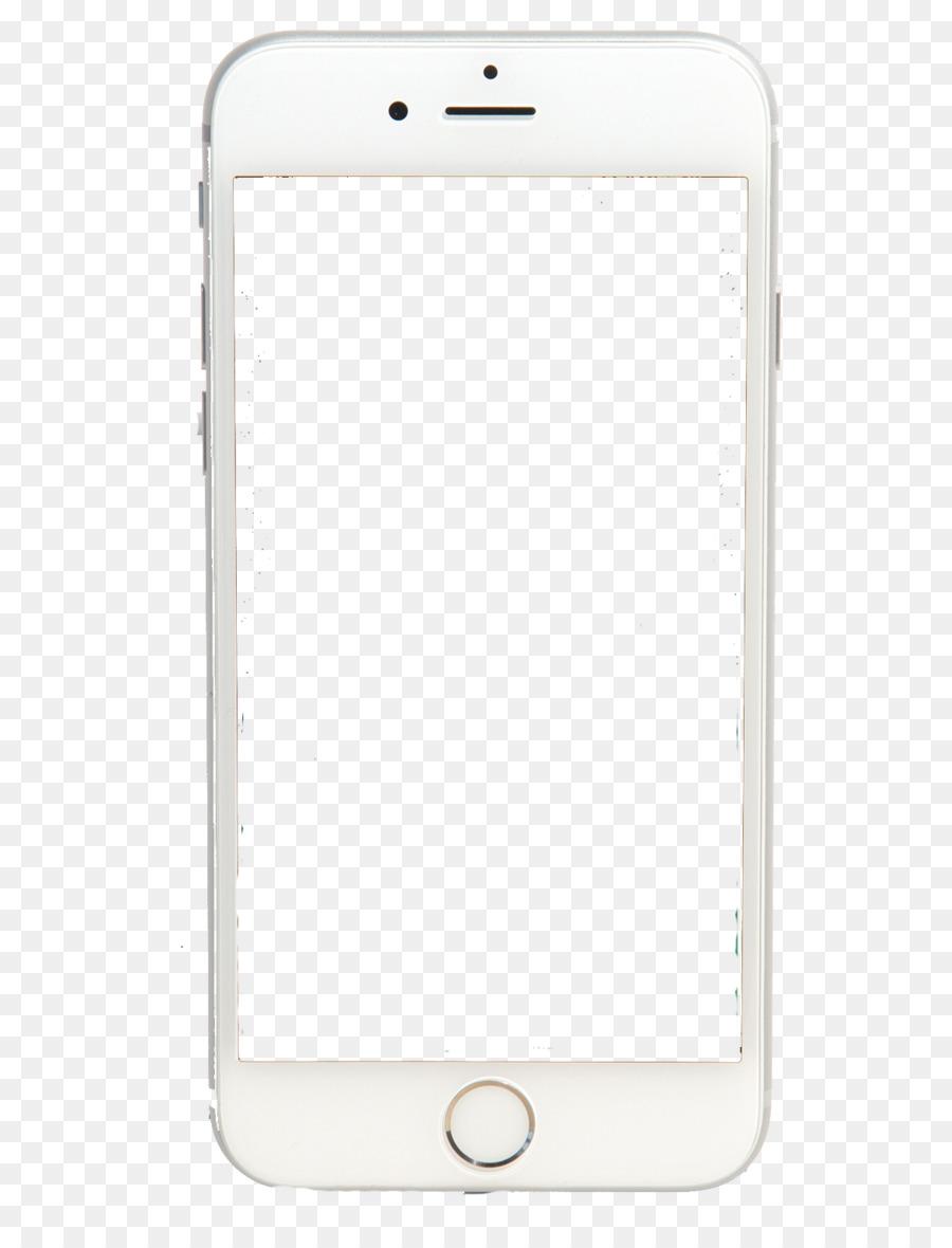 детьми картинка телефона айфона на прозрачном фоне украшением для
