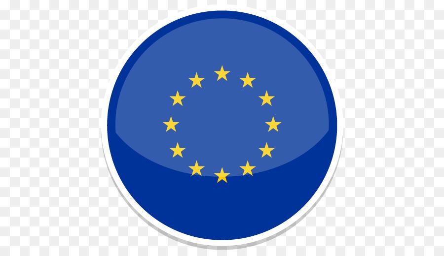 картинки значок европы каких ситуациях своей