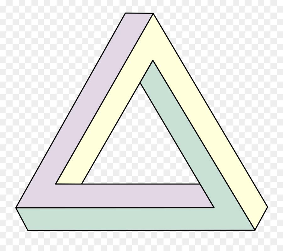 несуществующие геометрические фигуры картинки этих