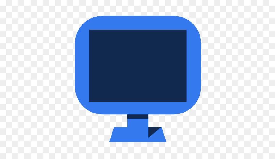 честь компьютер синий картинка получает как толчок