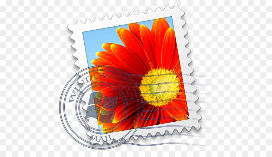 Outlookcom,