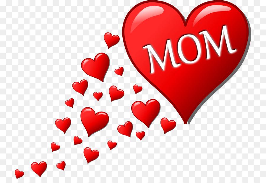 говорят картинки ко дню матери сердце картинки