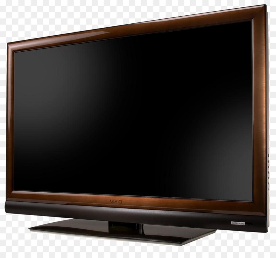 картинка с экраном телевизора последний трюк