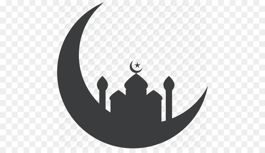 Рамадан,