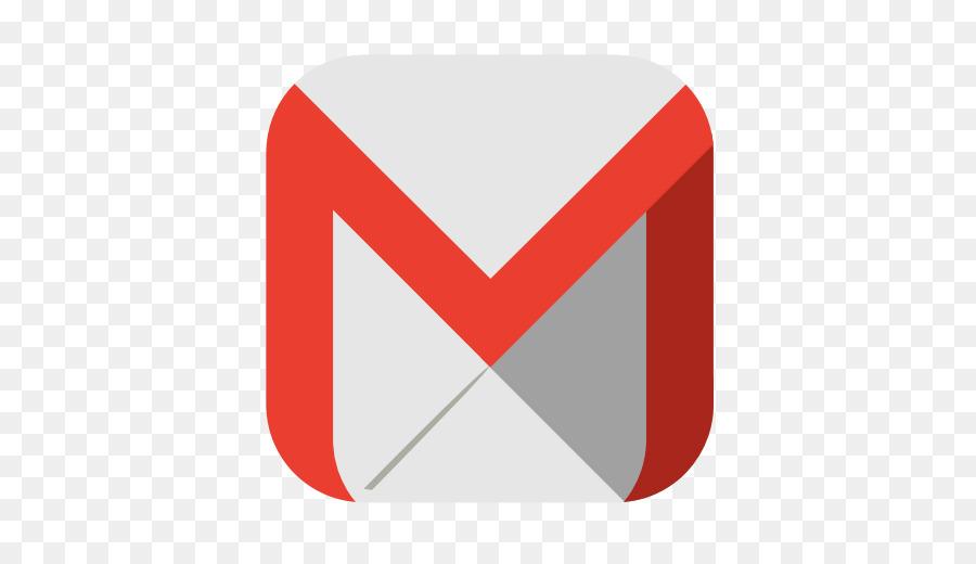 картинка для почты гугл план