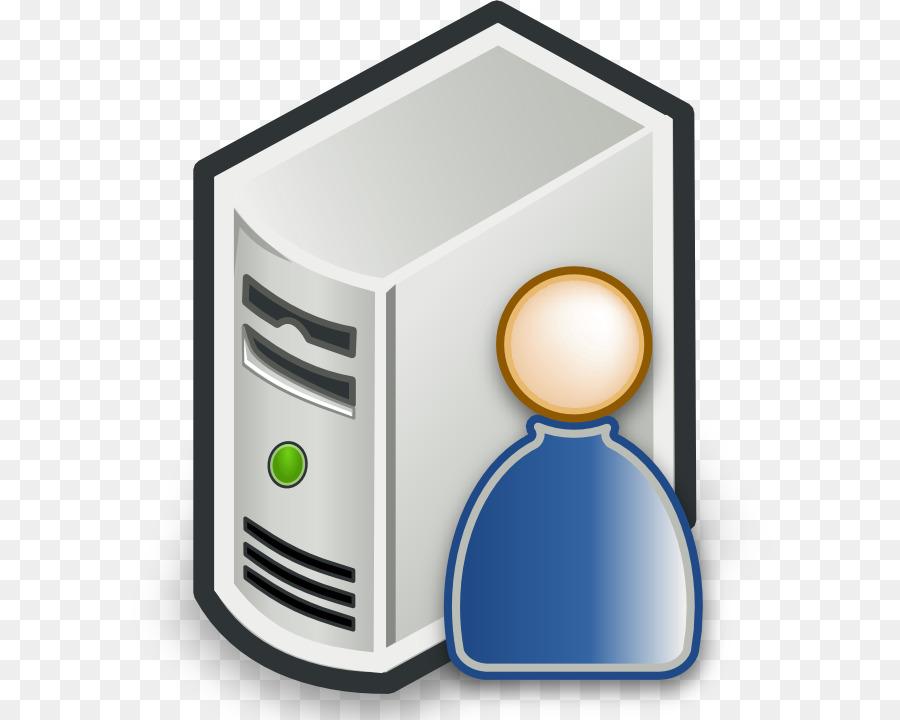 Сервер поиска картинок по картинками