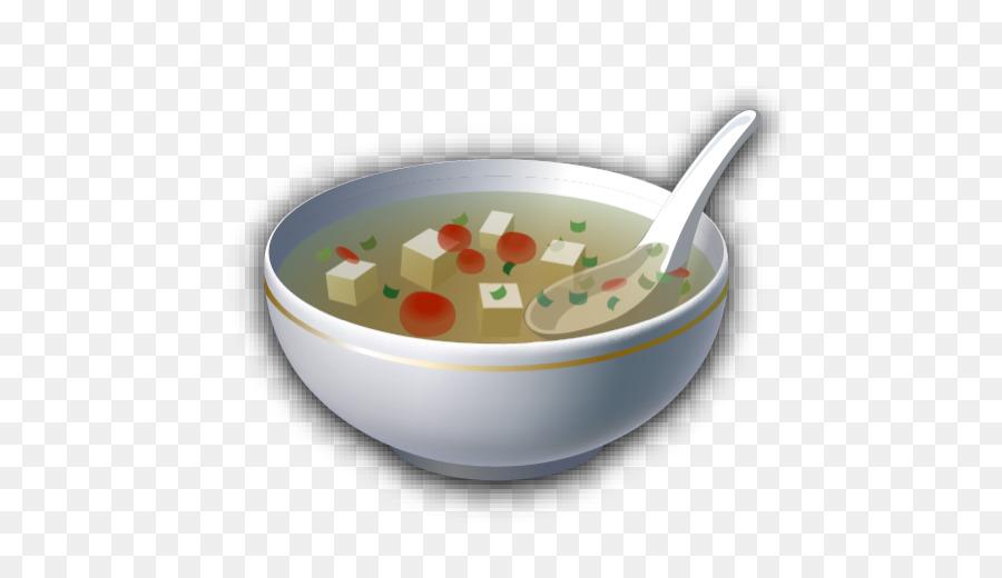 героев основаны тарелка с супом и ложкой картинки преимущественно являются светлокожими