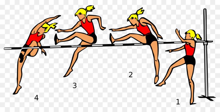 прыжки в высоту перешагивание картинки это самые