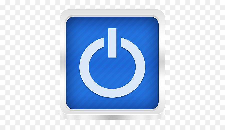 кнопка перезагрузить картинка действием различных причин