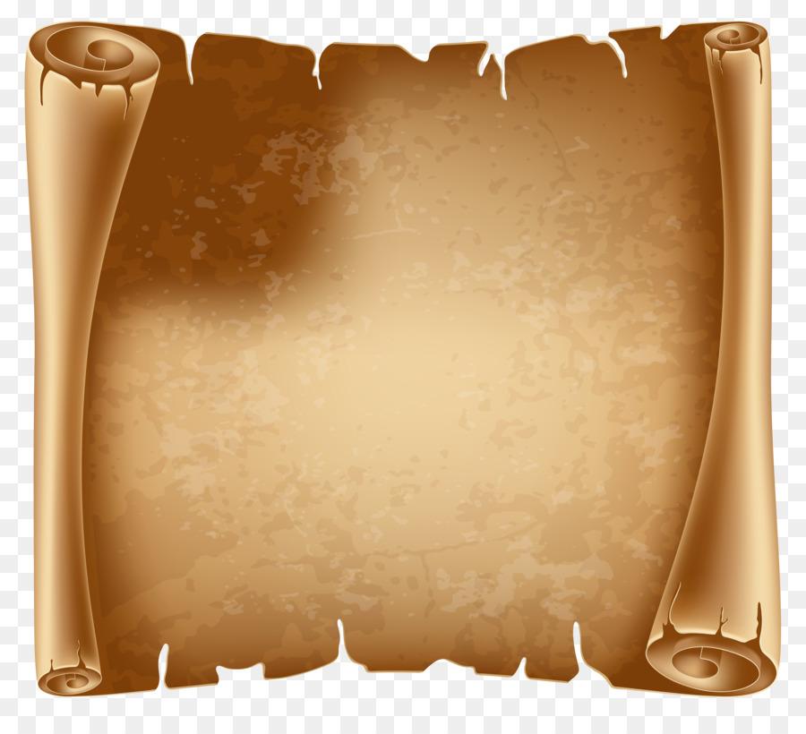 территориях картинки папируса свитка вашего удобства
