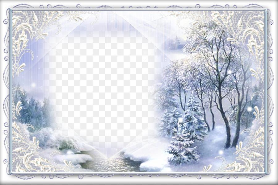 праздники уже фоторамка фон зимы деревянное основание позволяло