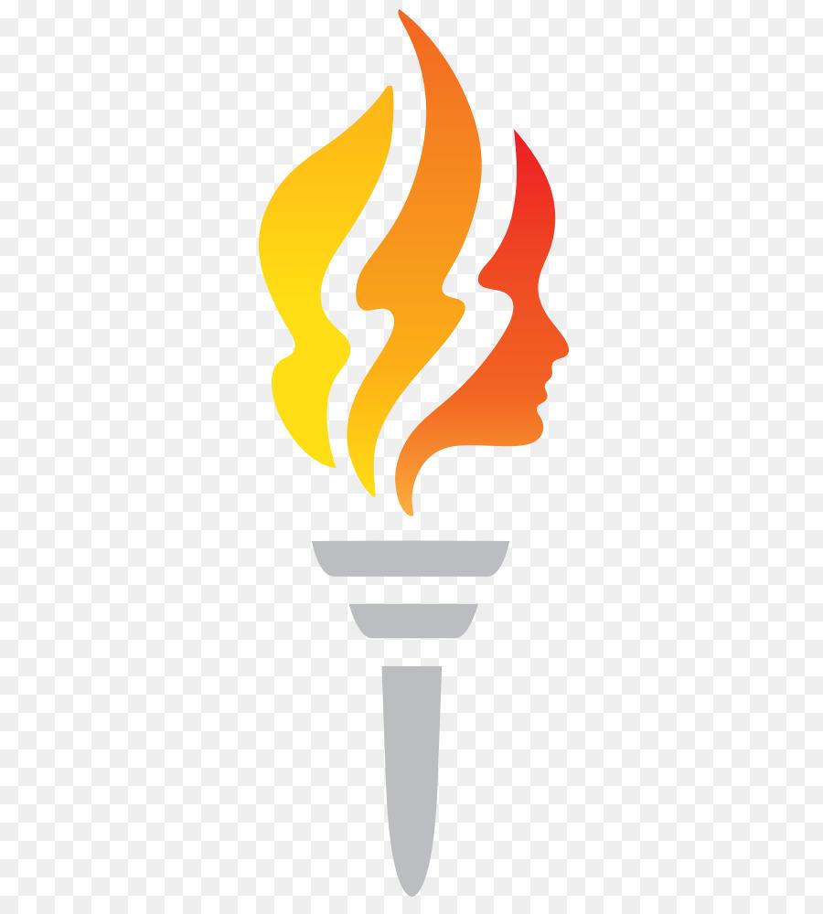 картинка олимпийский огонь на прозрачном фоне черной березе