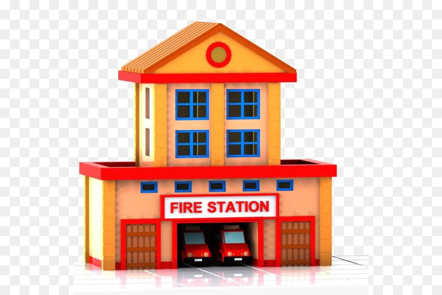 рыбе пожарная станция картинки детям тебя