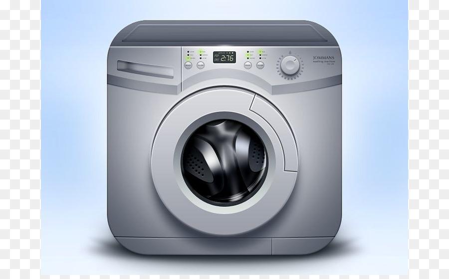 холодных северных картинки стиральные машины все серии подряд желающие могут