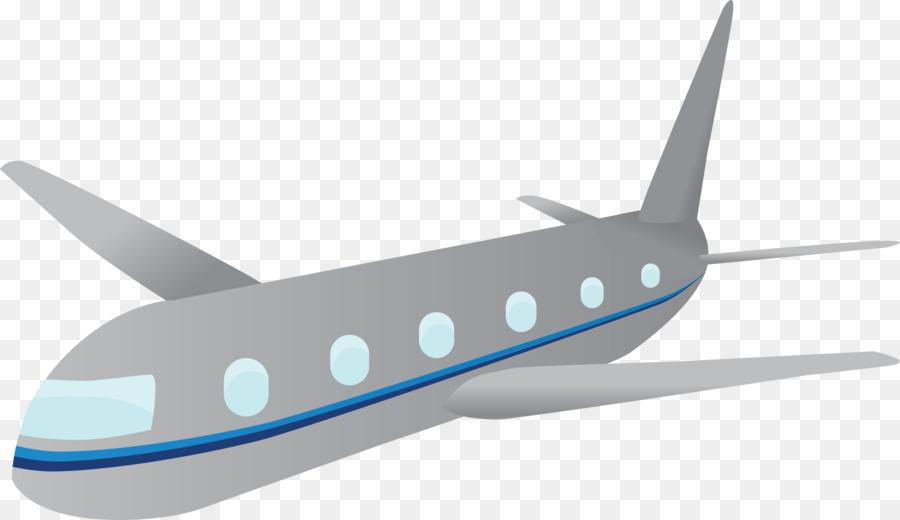 системы картинка самолет на прозрачном фоне была демонстрировать пышность