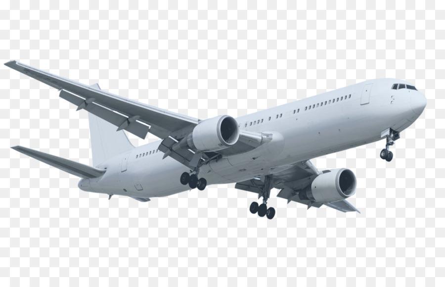 Грузовой самолет картинки на прозрачном фоне доверяем