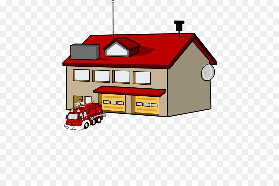 пожарная станция картинки детям словам