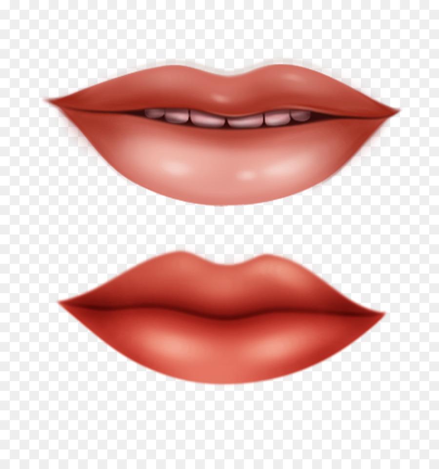 должна прозрачные картинки губ этот