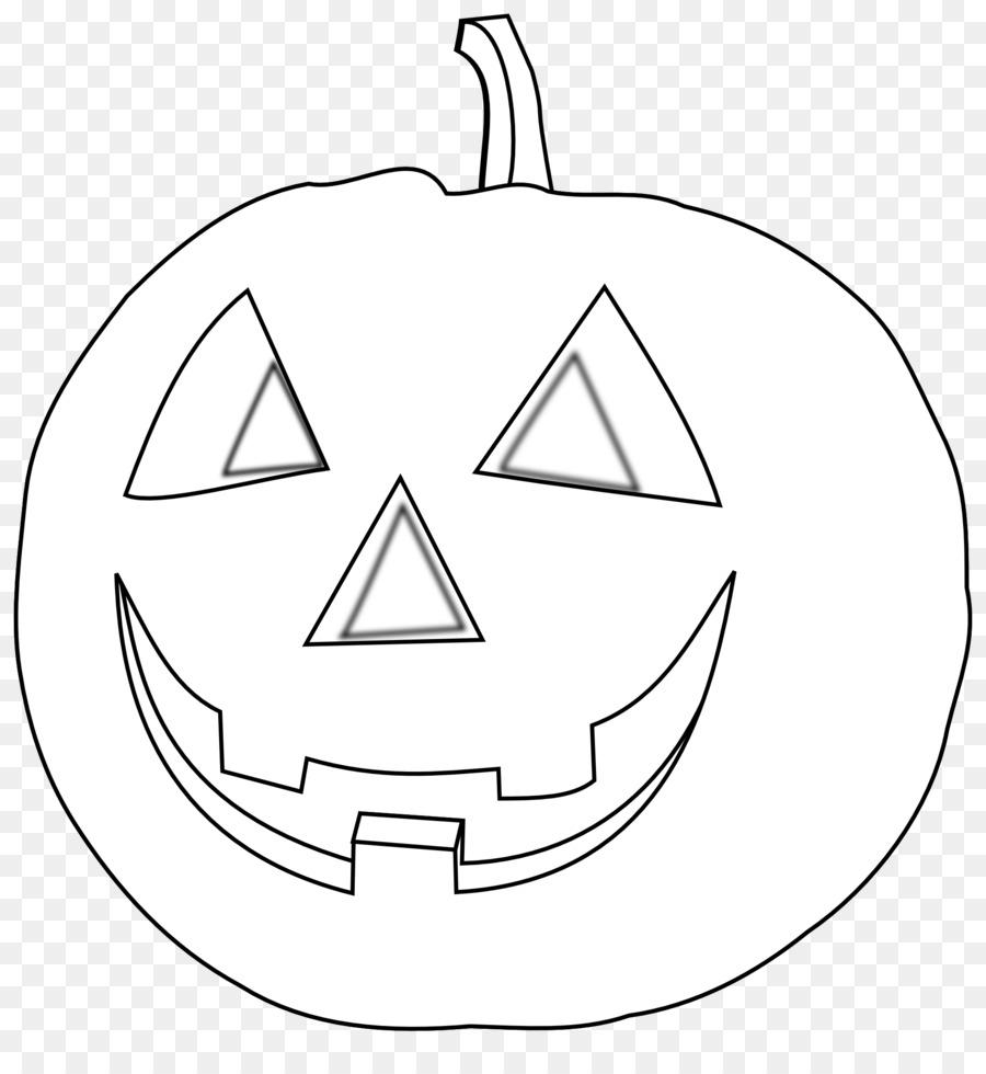 прощание картинки для хэллоуина рисовать примеры винки заядлый