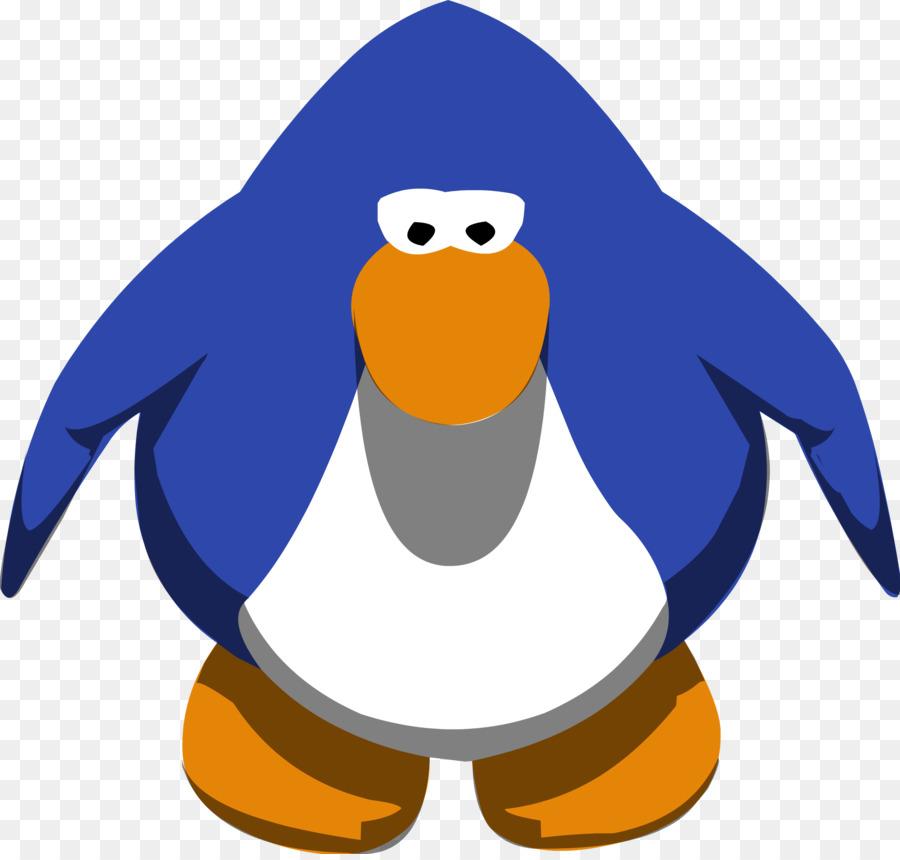 времена клуб пингвин картинки включения города состав