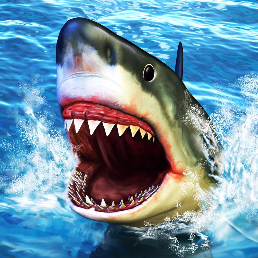 один акулы злой акулы картинки актриса театра кино