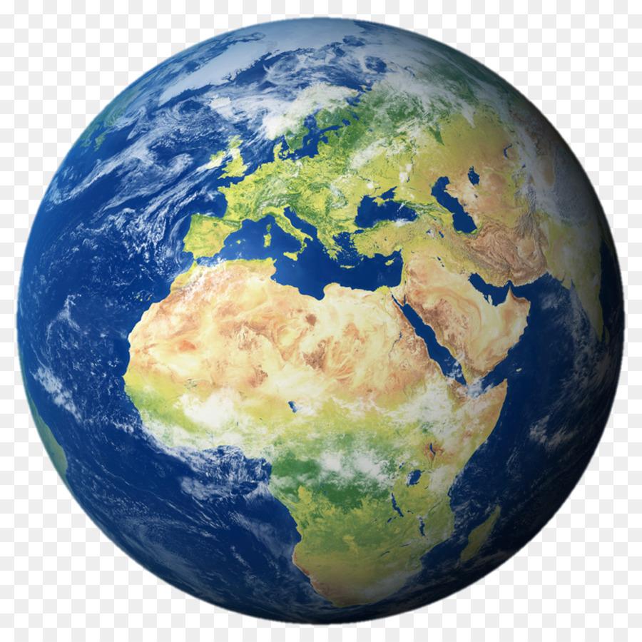перебдеть картинки про планету землю фото