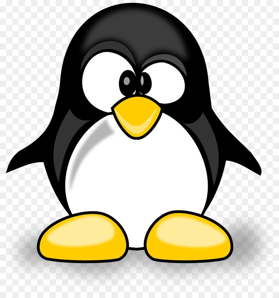 Прикольные картинки, веселые пингвины картинки для детей